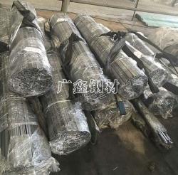 惠州冷扎扁铁供应商