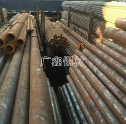 惠州无缝钢管厂家